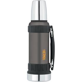 Thermos Work Vacuum Flask Enamel 1000ml